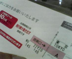 200904201927000.jpg