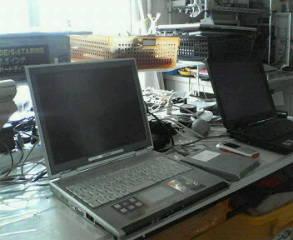 200905231533000.jpg