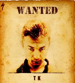 img_wanted.jpg